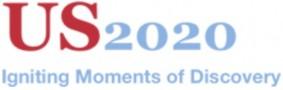 US2020 Logo