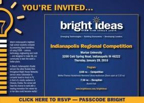 Bright House STEM Bright Ideas